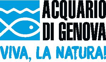 modalità di accesso all' acquario nelle giornate di alta affluenza ... - Acquario Di Genova Orari Biglietteria