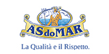 logo as do mar