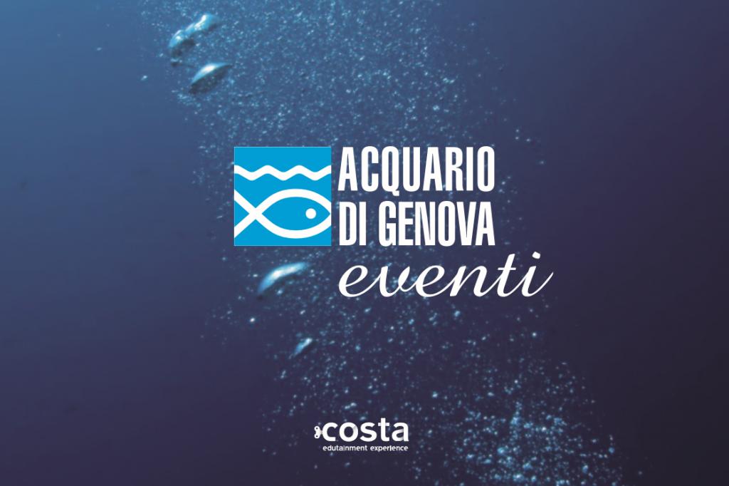 Copertina_brochure_eventi