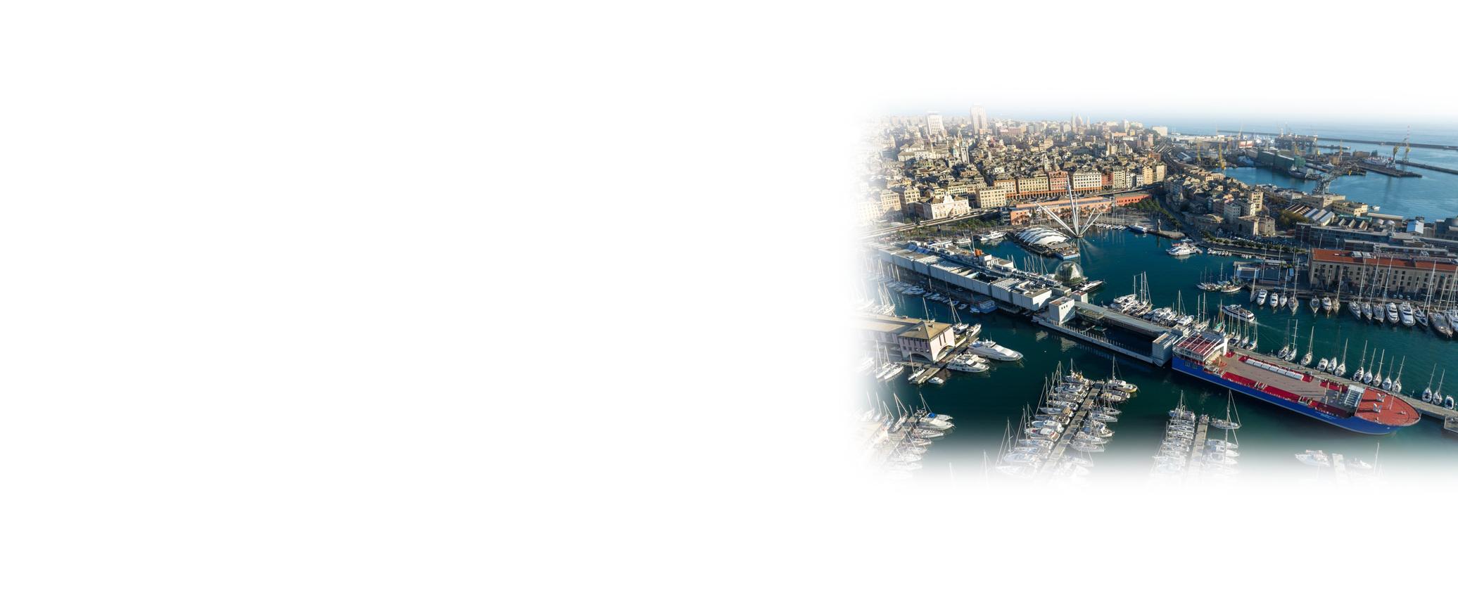 Primavera pianeta acquario acquario di genova for Acquario aperto prezzi