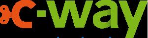 logo cway 2