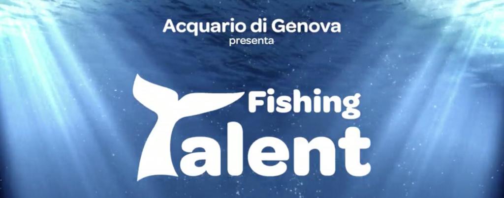 fishing_talent2